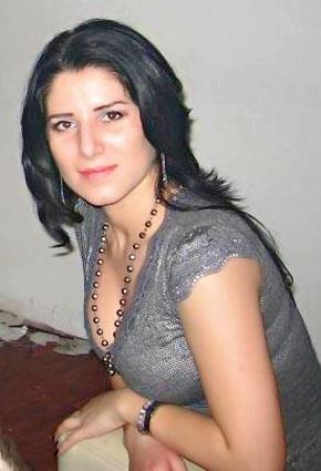 cursuri portarmă matrimoniale in orșova