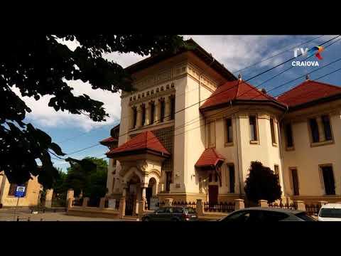 barbati din Craiova care cauta femei căsătorite din Drobeta Turnu Severin