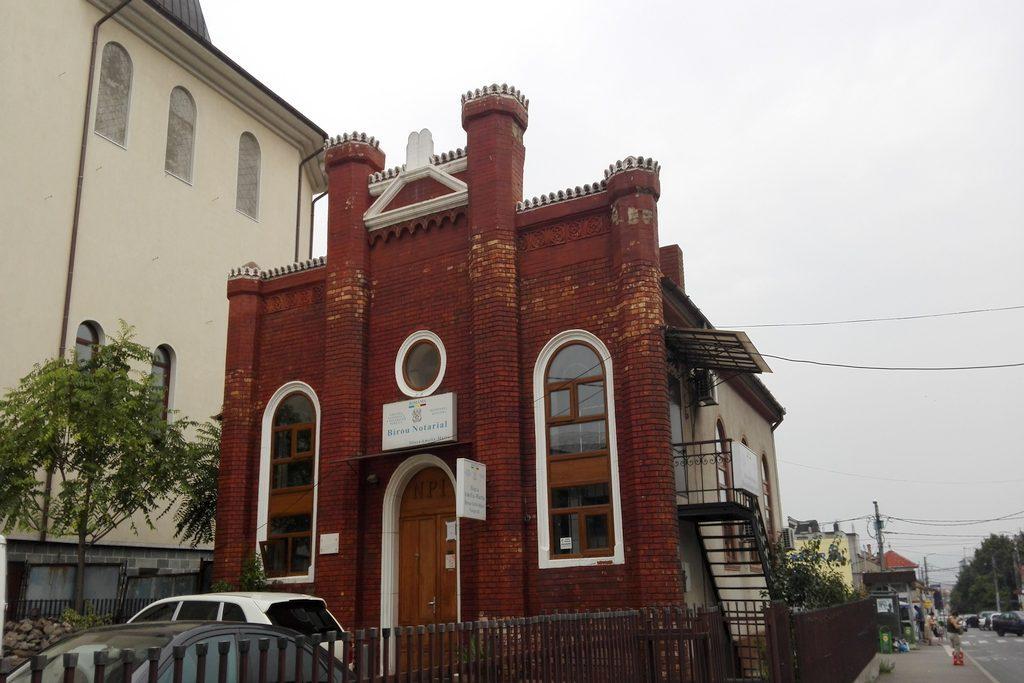 barbati din Drobeta Turnu Severin cauta femei din Slatina