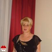 barbati din Oradea care cauta femei frumoase din Craiova o femeie pentru o relație serioasă