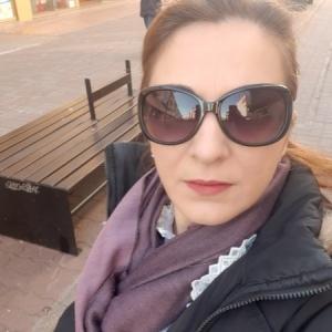 femei singure caută bărbați în constanța