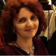 barbati din Alba Iulia cauta femei din Alba Iulia