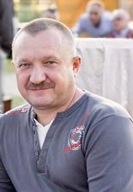 femei cauta barbati in vașcău caut barbat din Craiova