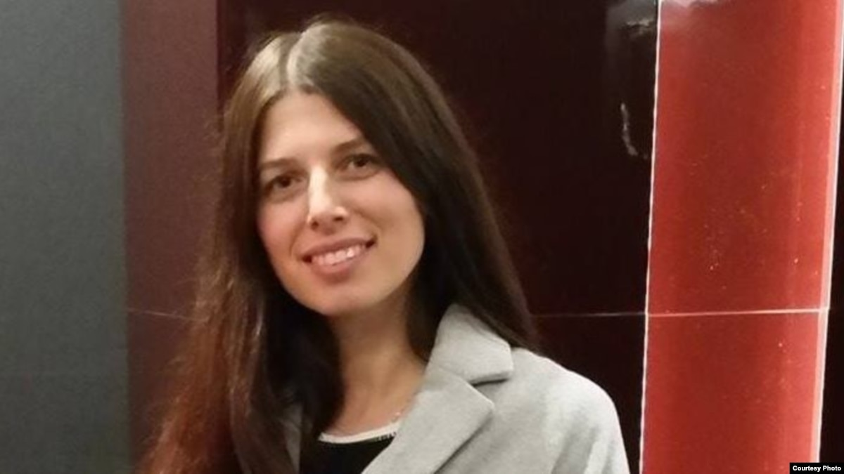 Femei Care Cauta Barbati Din Vrnjačka Banja, Caut fata pentru o relatie, viata poate fi