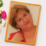 caut o femeie divortata ocna mureș fete sexy din Constanța care cauta barbati din Slatina