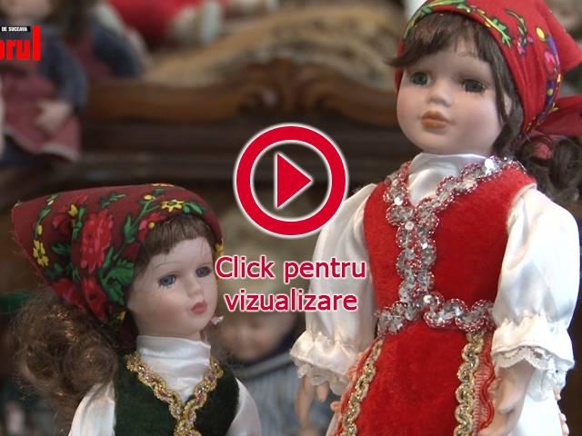 fete frumoase din Slatina care cauta barbati din Constanța