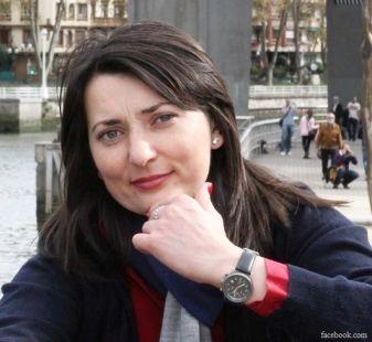femei singure din Constanța care cauta barbati din Drobeta Turnu Severin