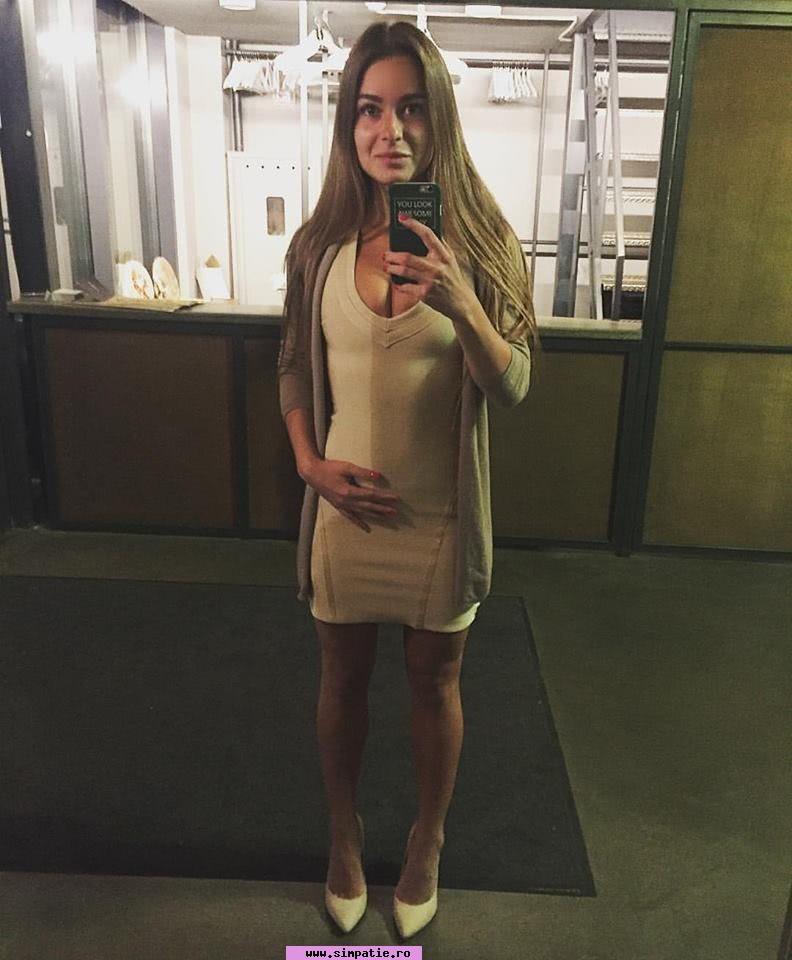 Anunturi Femei Cauta Barbati In Mediaș
