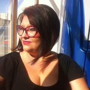 barbati din Craiova care cauta Femei divorțată din Craiova întâlnind o femeie