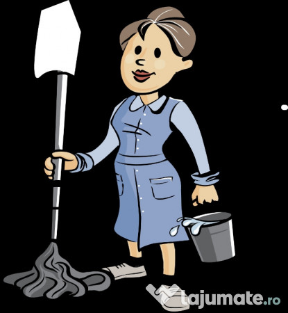 caut femeie de serviciu craiova doamna caut baiat tanar in borșa