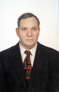 Caut Barbat Singur Din Lajkovac - Femei divortate care cauta barbati din buziaș, femei maritate