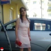 femei singure din Alba Iulia care cauta barbati din Sibiu femei cauta barbati in crasnoe [28/05/] ;