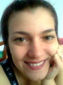 Caut femeie din rekovac. Femei Frumoase Din Sokobanja - Contacte femei huedin