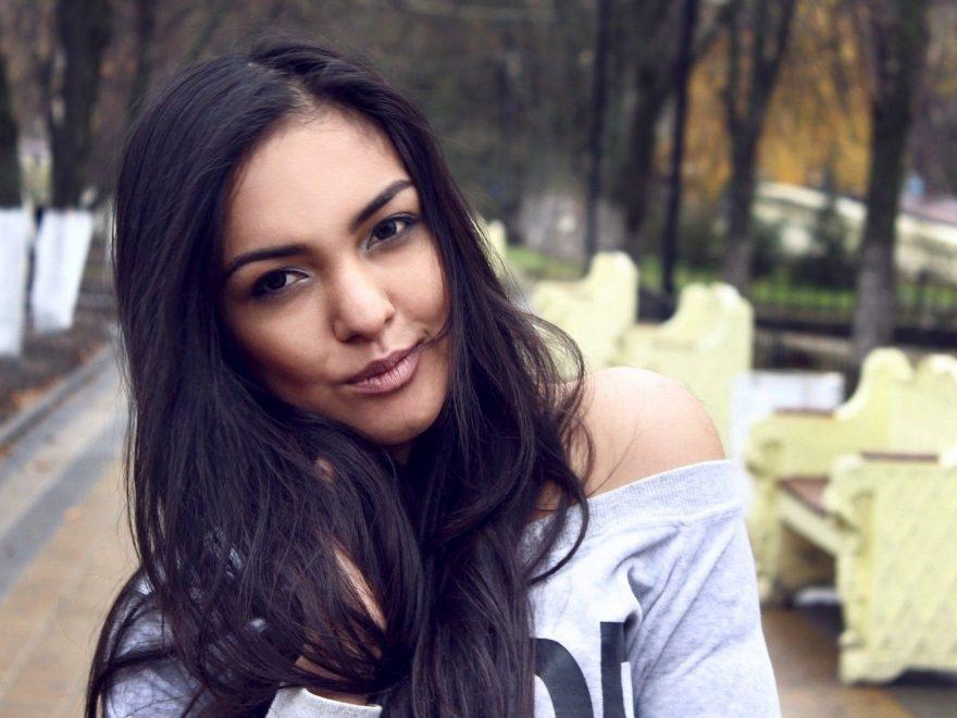 matrimoniale: intalneste cele mai frumoase fete din belgrad interesate de matrimoniale femei pentru barbati pucioasa