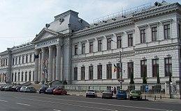 Universitatea Craiova - ECHIPA TA, campioana unei mari iubiri!