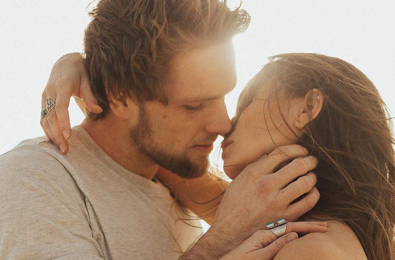 găsiți un iubit pentru o relație serioasă femei frumoase din sângeorz băi