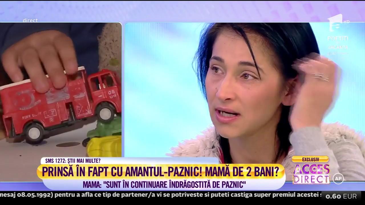 caut o femeie divortata buhuși femei pentru casatorie republica moldova