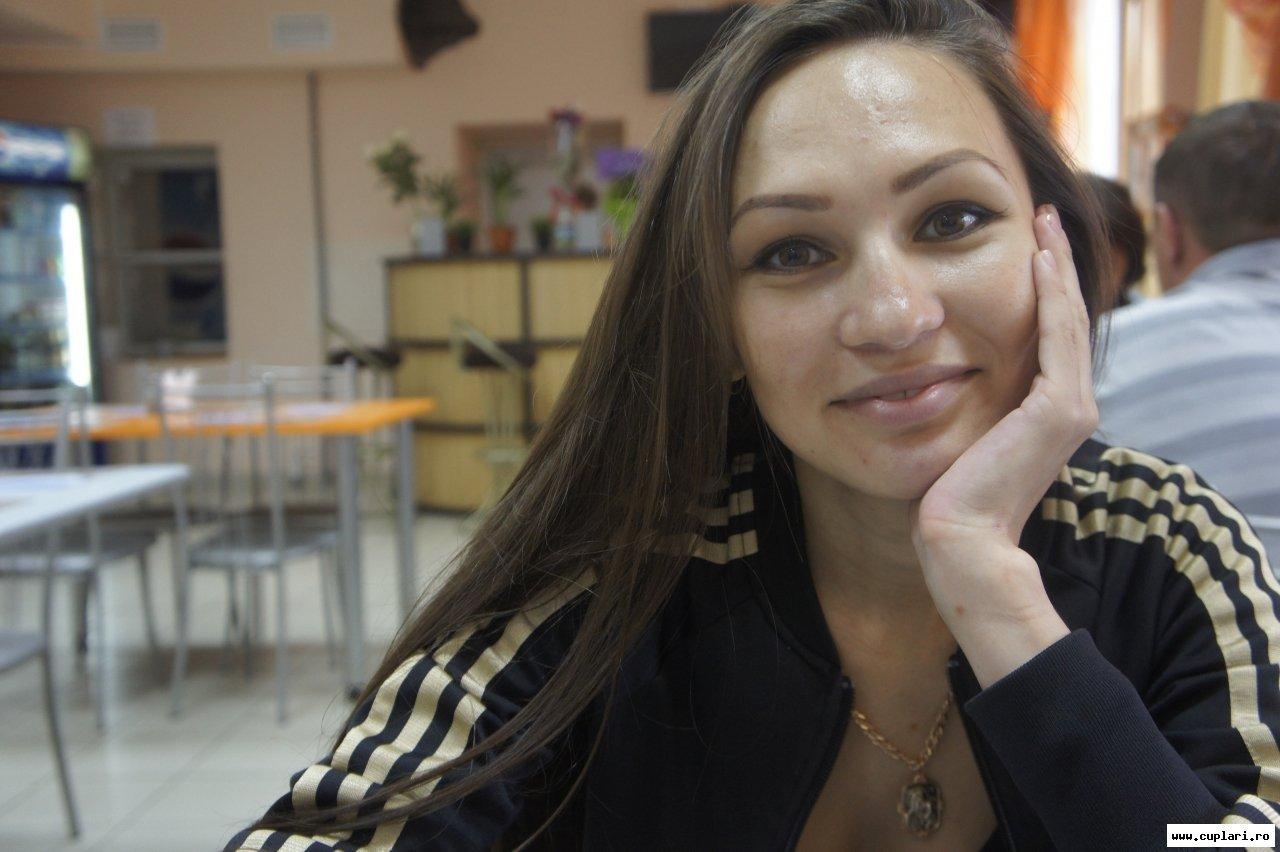 un bărbat din Constanța care cauta femei căsătorite din Alba Iulia