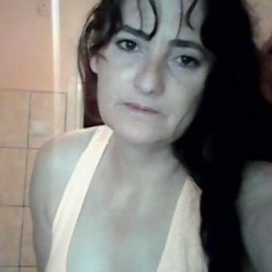 matrimoniale femei târgu secuiesc femei care cauta barbati din Cluj-Napoca