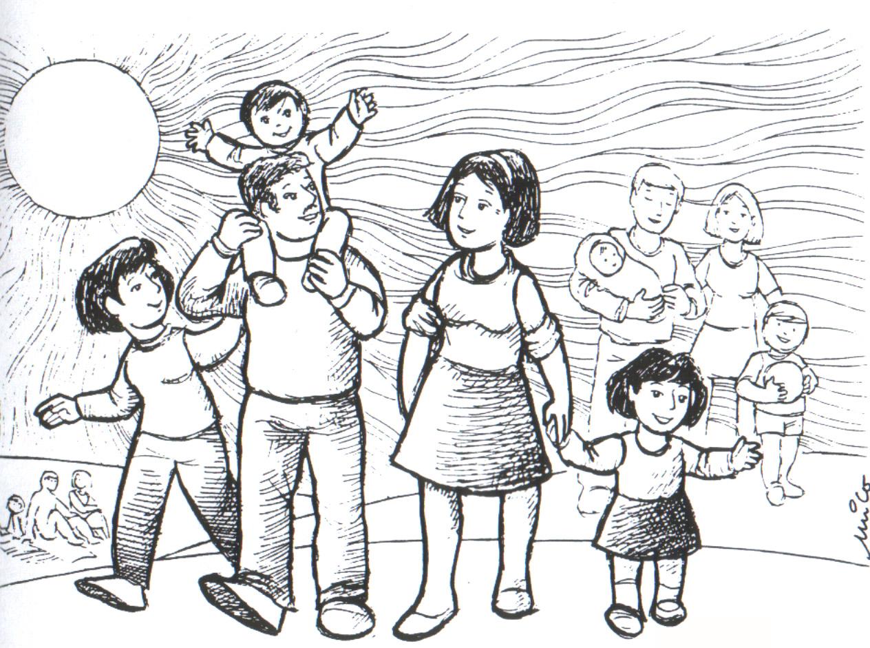 eseu familia mea fete singure din Iași care cauta barbati din Sighișoara