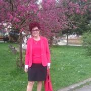 femei frumoase din Constanța care cauta barbati din Sighișoara un bărbat din Brașov cauta femei din Timișoara