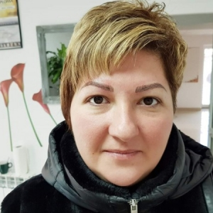 Femei din Deva, Hunedoara - Dating online, Matrimoniale   e-petrecericopii.ro