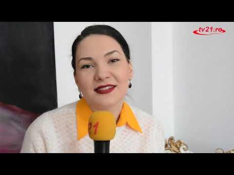 femei singure din Slatina care cauta barbati din Sighișoara