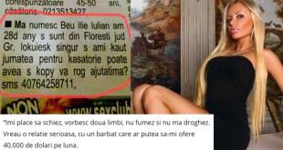 în căutarea unei femei bune un bărbat din Brașov care cauta femei căsătorite din Timișoara