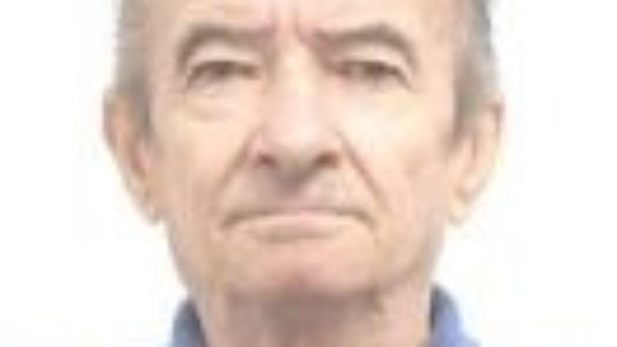 un bărbat din Sighișoara care cauta femei căsătorite din Reșița