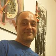 un bărbat singure care caută femei din România