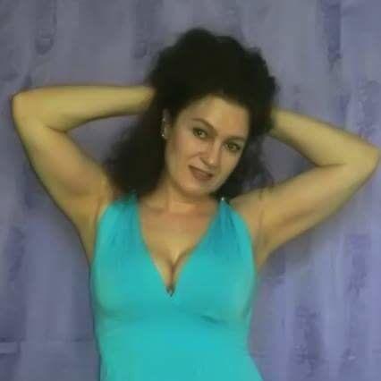 femei sexy din Brașov care cauta barbati din Brașov
