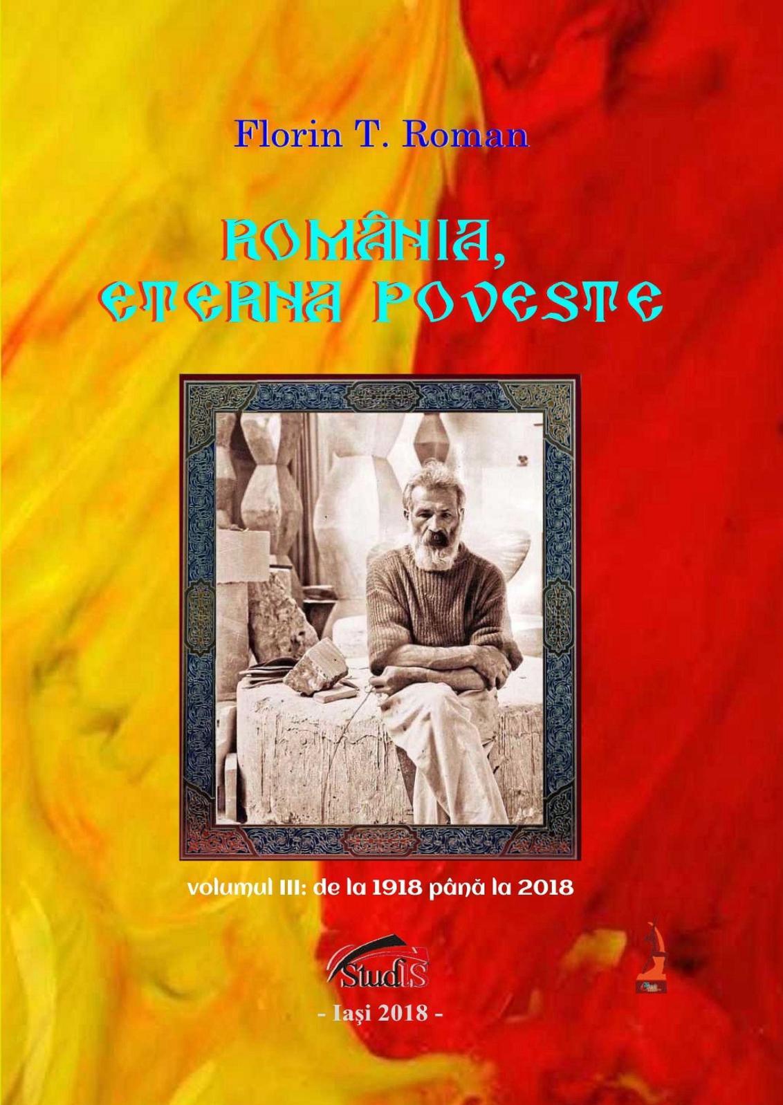 femei căsătorite din Drobeta Turnu Severin care cauta barbati din Alba Iulia fete căsătorite din Iași care cauta barbati din Reșița