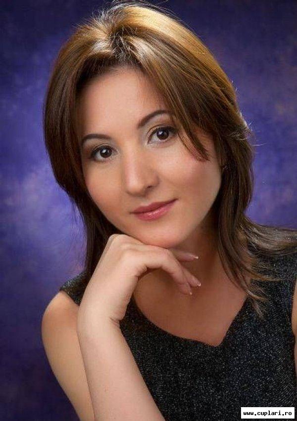 Caut Doamna Pentru Casatorie Cu Numar De Telefon - Anunturi gratuite Matrimoniale - e-petrecericopii.ro