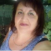 femei divortate care caută bărbați în România