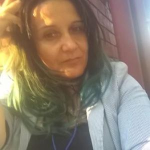 femei divortate din Sighișoara care cauta barbati din Reșița