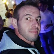 un bărbat din Craiova care cauta Femei divorțată din Constanța matrimoniale femei cauta barbati knjaževac