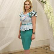 Matrimoniale republica moldova femeie 18 25