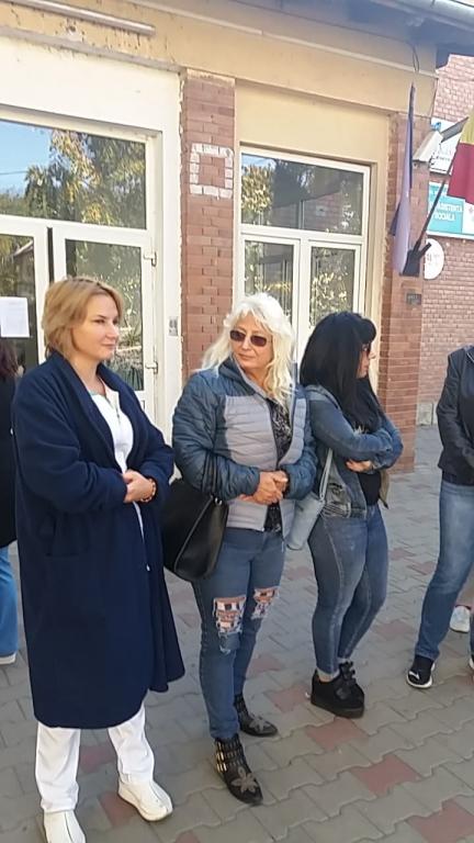 barbati din Alba Iulia care cauta femei singure din Iași