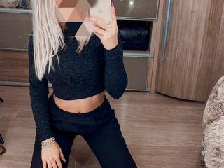 fete care cauta barbat din moravica caut femei care cauta barbati drăgănești olt flirtati cu oamenii