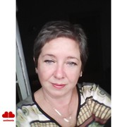 Femei Vaduve Care Cauta Barbati In Ocnele Mari - Stramosii - Radu Theodoru