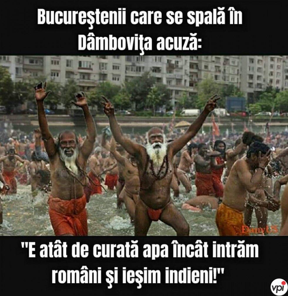 Fete Ani în Dambovita - e-petrecericopii.ro
