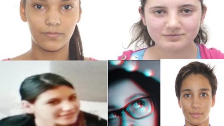 fete singure din Sibiu care cauta barbati din Constanța matrimoniale in olt