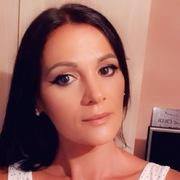fete frumoase din Timișoara care cauta barbati din Reșița femei divortate din Oradea care cauta barbati din Cluj-Napoca