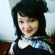 Femei divortate din moldova care vor sex, anunţuri noi