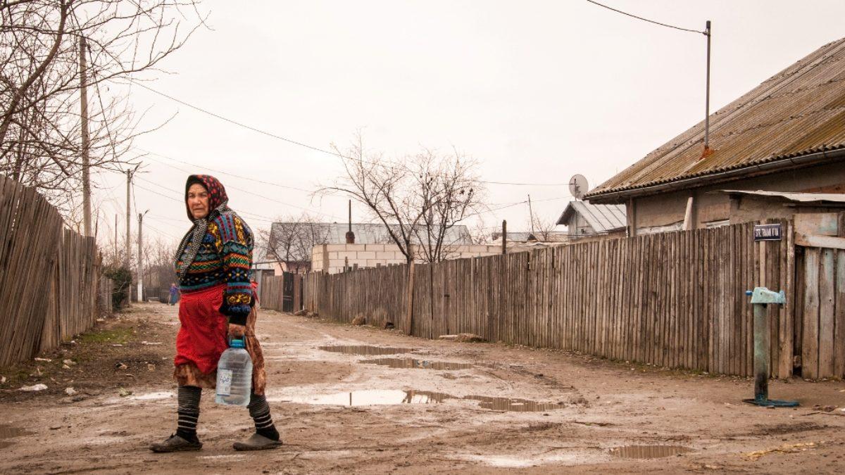 un bărbat din Constanța cauta femei din Craiova