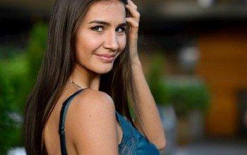 Fete matrimoniale Telenești Moldova