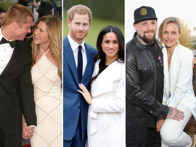 intalniri pe fir matrimoniale din galautas dating vânju mare