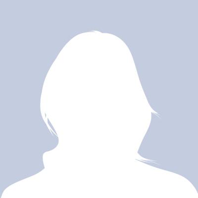 Doamna Singura Din Băilești Fete frumoase din Bailesti sunt online pe Sentimente