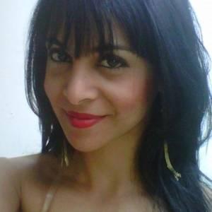 Matrimoniale femei cauta barbati pentru sex bistrița. Femei singure bistrita nasaud - habsitato