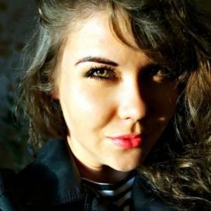 matrimoniale femei cauta barbati hunedoara fete frumoase care caută bărbați din România
